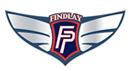 Findlay Prep