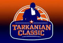 2015 Tarkanian Classic Wrap-Up!